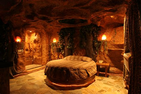 bedroom decor idea a tour of the cave room diaries from executive