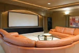 livingroom theatres tv lounge designs in pakistan living room ideas india urdu meaning pictures tips islam