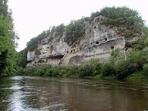 Patrimonio De La Humanidad  Yacimientos Prehist U00f3ricos Y