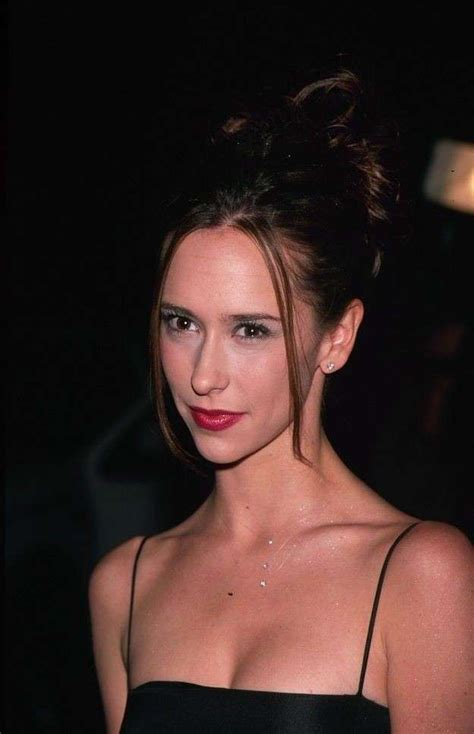 How To Do 90s Hairstyles by Moda Anni 90 Tutte Le Tendenze Foto Stylosophy