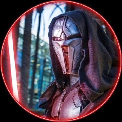 Discord Pfp Red Influx Discord Profile Picture