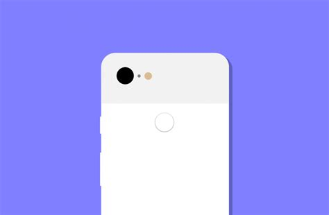 Pixel 3xl Wallpapers by The Pixel 3 Wallpapers Right Here