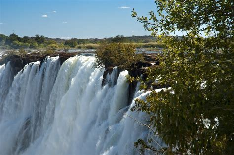 zambia victoria falls experts  zambia holidays tours