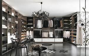 Idée Dressing Fait Maison : id e dressing le faire petits prix ~ Melissatoandfro.com Idées de Décoration