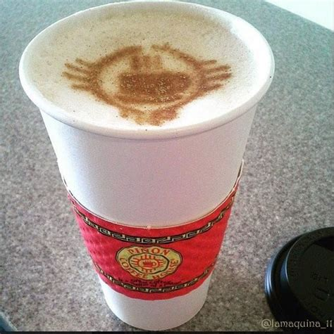 17 Best images about New Mexico Piñon Coffee   Albuquerque
