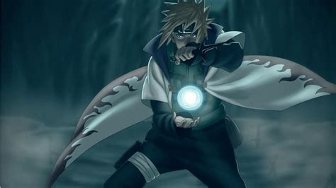 Anime Wallpaper Shippuden - shippuden hd wallpapers 183