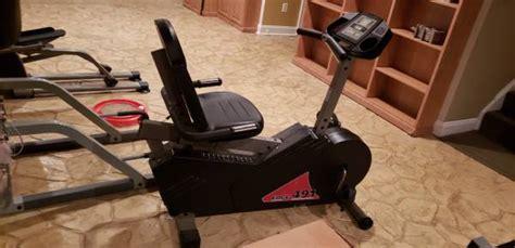 edge  exercise bike  purcellville furniture  sale winchester va shoppok