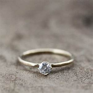 promise rings jewelry pinterest promise rings ring and With simple wedding rings for her