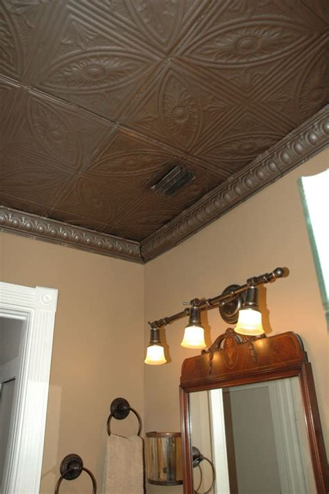 1000 images about tin tiles on pinterest tin ceiling