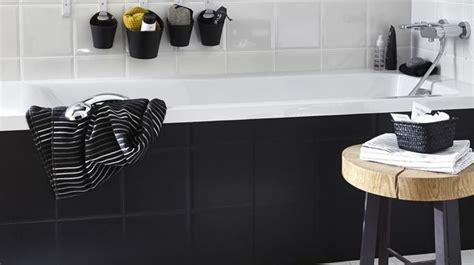peinture salle de bains couleurs conseils erreurs 224 233 viter c 244 t 233 maison