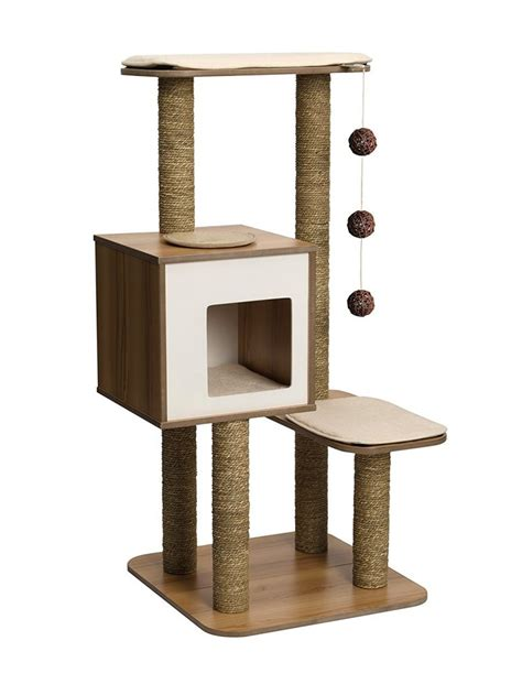 cat perches for large cats the cat site