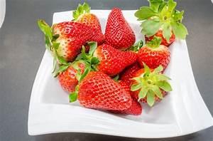 Tabel valori nutritionale fructe dieta mediteraneana