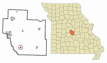 Missouri Brumley County Miller Wikipedia