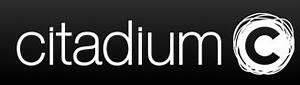 Code Reduction La Boutique Du Net : reduction citadium code r duction citadium ~ Dailycaller-alerts.com Idées de Décoration