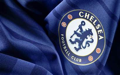 Chelsea 4k Wallpapers Background Ultra Club