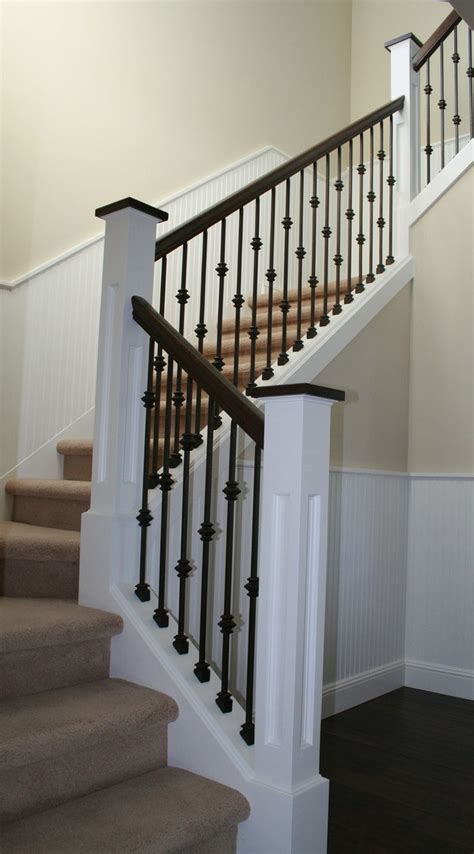 staircases and banisters staircase stairs staircase remodel iron stair railing