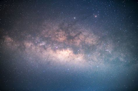 Amazing Milky Way Galaxy Facts You Wish Knew About