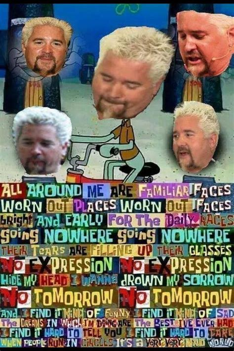 Guy Fieri Dank Memes - guy fieri dank memes google search funny stuff pinterest what is this i am and songs