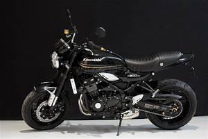 Kawa Z900 Rs : kawasaki z900 rs 39 18 ~ Jslefanu.com Haus und Dekorationen