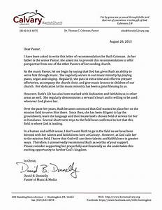 Fellowship Recommendation Letter Ruth Coleman Recommendation Letters
