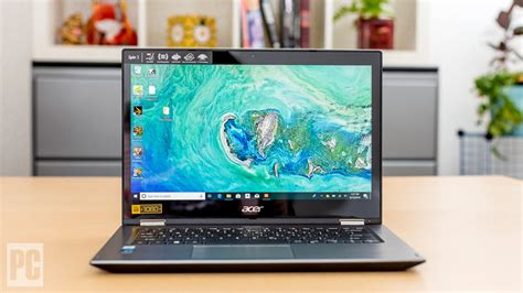 acer spin   amazon alexa review rating pcmagcom
