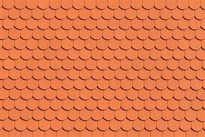Dachziegel Preise Günstig : dachziegel biberschwanz anbieter preise im berblick ~ Articles-book.com Haus und Dekorationen