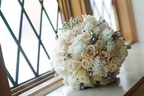 silver brunia the flowerman team presents quot more bloom