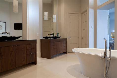 custom bathroom design custom bathrooms florida sunscape homes