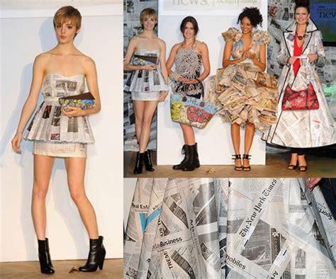 dresses    newspaper popsugar fashion