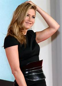 Jennifer Aniston Pictures Gallery 15 Film Actresses