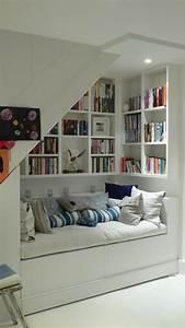 20, Clever, Basement, Storage, Ideas