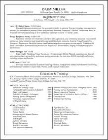 curriculum vitae sle for nursing student nurse practitioner resume sle inspiration decoration