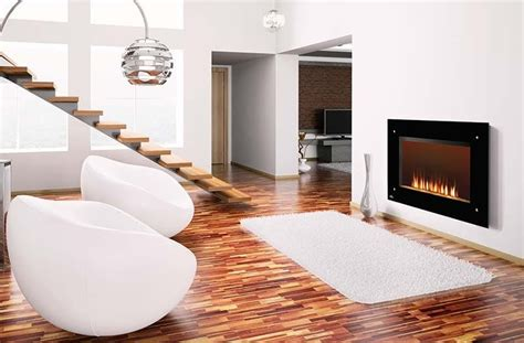 Napoleon Ef39hd 39 Inch Indoor Electric Fireplace With