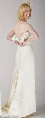 help me find my wedding dress royal my wedding dress 53 all about dresses for help