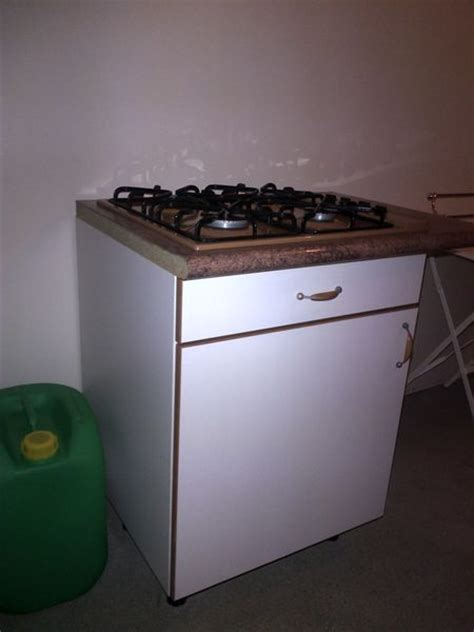 plaque de cuisine gaz plaque cuisson gaz occasion clasf