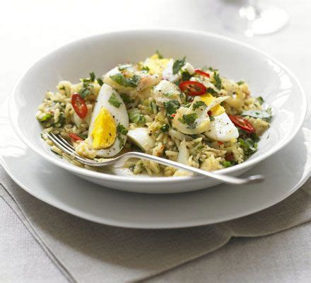 chef gordon ramsays kedgeree recipe chef gordon ramsay