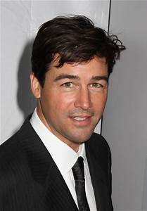 Kyle Chandler — Ethnicity of Celebs | What Nationality ...