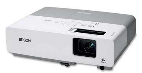 your d i y guide to a new epson powerlite 83 projector