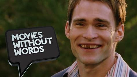 american wedding movies  words  comedy