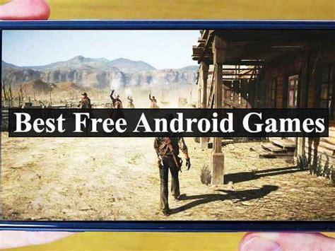 Rayhaan essa 5 gün önce. Best Roblox Animal Games 2019 - Hack De Robux Promo Code 2019 August