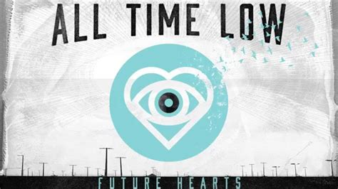 time   scarsfuture hearts youtube