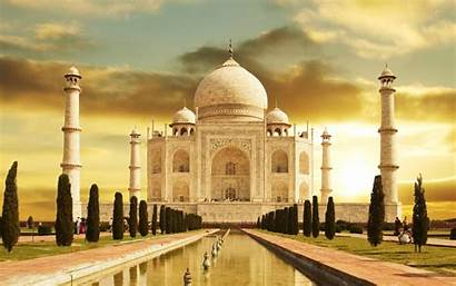 India Wallpapers Attractive Indian