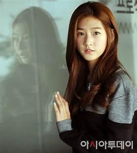 Kim Sae Ron High School Love On Uniform   www.imgarcade ...