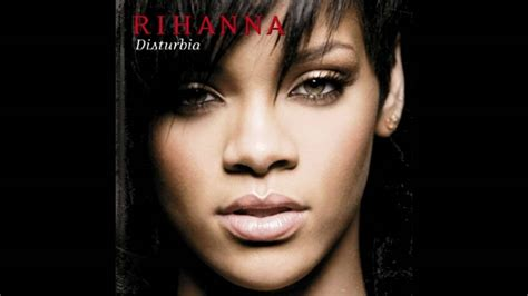 "Rihanna ""disturbia"" (orchestra Mix) Youtube"
