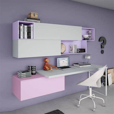 offerte scrivanie per camerette scrivanie con librerie per camerette wastepipes