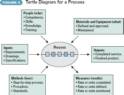 standards outlook process auditing  techniques