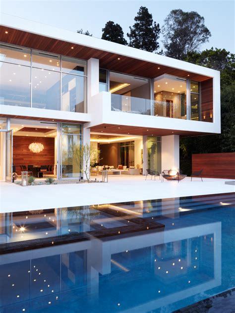 Home Exterior Design 5 Ideas & 31 Pictures