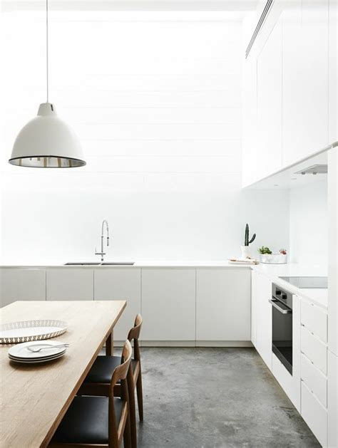 lustre pour cuisine moderne lustre de cuisine moderne 28 images lustre cuisine
