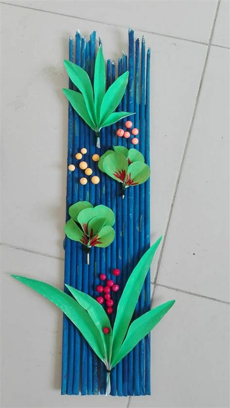 arts and crafts easy ideas simple craft idea 5892