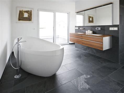 Badezimmer Fliesen Ideen by Moderne Fliesen Ideen Badezimmer Aequivalere